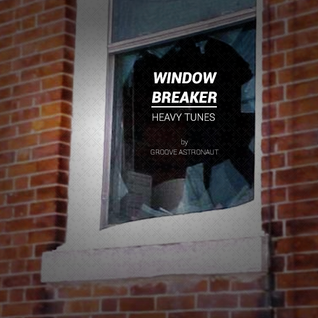 WINDOW BREAKER #01