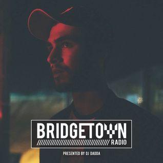 Bridgetown Radio #30