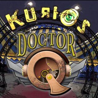 KURIOS Premier Setlist - March 2016