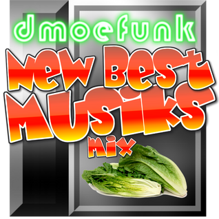 MEW BEST MUSIKS MIX