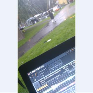 Live at Augustifesten Ungdom - NEMCOM
