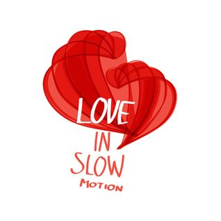 ZIP FM / Love In Slow Motion / 2013-10-17