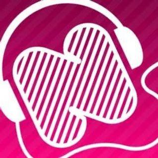 NOMIS on NASTY /w DJ IRIE guestmix (NastyFM 2.12.13)