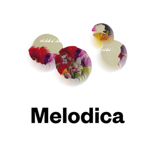 Melodica 24 August 2015