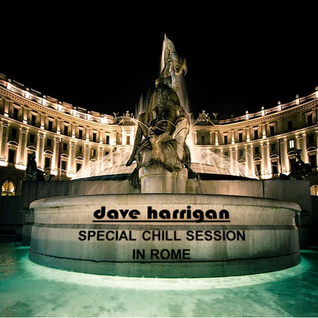 Special Chill Session In Rome CD1 [City]