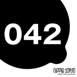 Glas #042 February Mix 2011