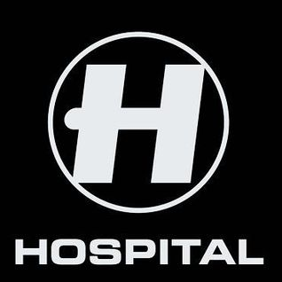 Tomb Crew Mix for Hospitality!