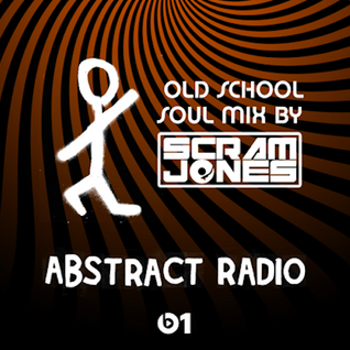 Q-Tip - Abstract Radio (Beats 1) - 2016.04.29