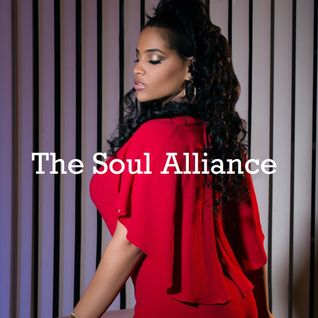 The Soul Alliance: United Soul Vol.III