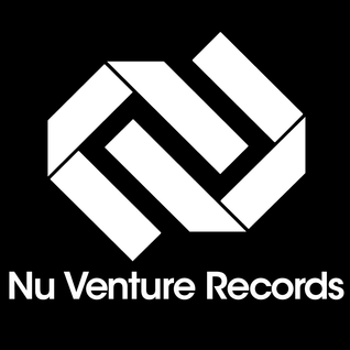 Nu Venture Sessions: Volume 04 - New Year Showcase (Mixed by Ji Ben Gong)
