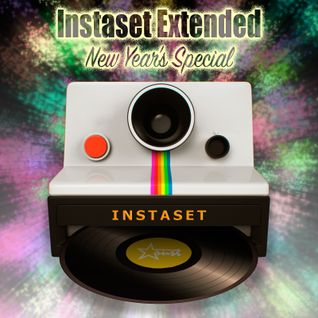 Instaset - Jan '15 (New Year's Special)