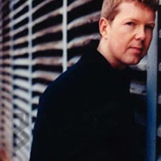 John Digweed - Live from Space, Ibiza (20-07-2001)