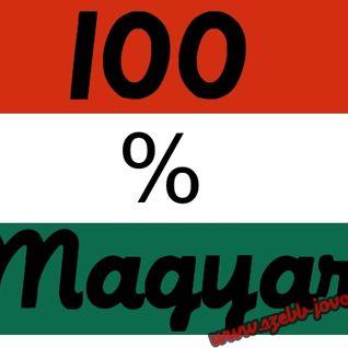 Dj Wave - Magyar Diszkó mix