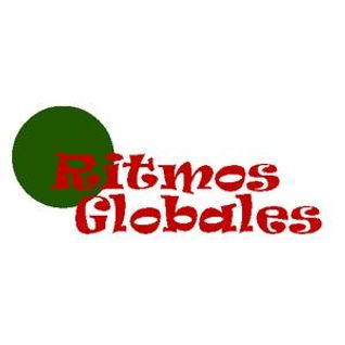 Ritmos Globales Podcast - Episode 006