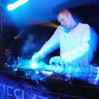 Made2Create deep house mix 2012 - Nicepp & Deep We Go part 1