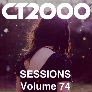 Sessions Volume 74