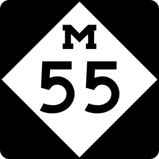 Mondaze #55_Level B Low_ft. Woods, Grazzhoppa, MF Doom, Mr Scruff, Lafayette Afro Rock Band...
