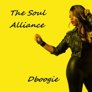 The Soul Alliance: Neo Soul + Remixes XX