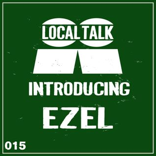 Introducing 015 - Ezel
