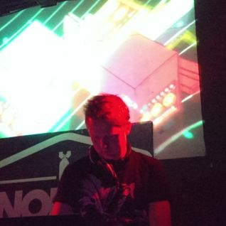 DeviousD's opening set for Nicole Moudaber @ NORAD