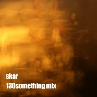 130something Mix