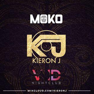 #MOKOLiverpoolPromo - 03/12/16 VOID Nightclub