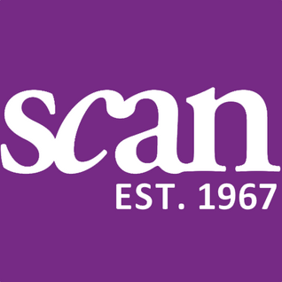 The SCAN Show Week 12