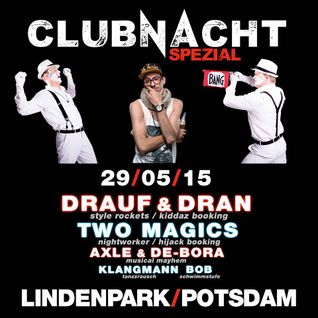 bob-clubnacht@lindenpark potsdam 29052015_22-24h