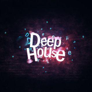 Deep House Mix 2015 Adrian Campos