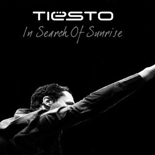Soulplay - In Search Of Sunrise Set (TIESTO tribute) @ Live & Loud (15.01.2016)
