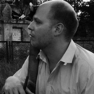 Ksawery Wójciński Solo w Jazzarium Cafe