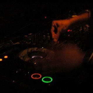 Mauro Garcia - Contact # 03 (1.03.09)
