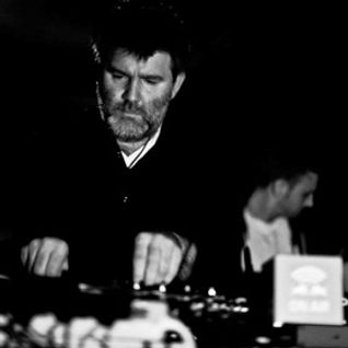 James Murphy - Live at RBMA x Boiler Room 2012
