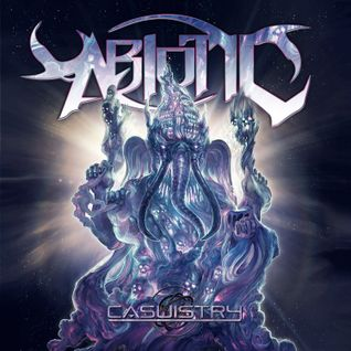 Interview with Travis Bartosek of Abiotic
