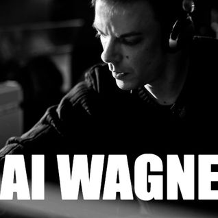 Kai Wagner´s Techhouse Tribe 16.01.2011