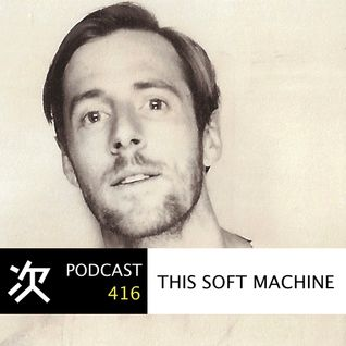 Tsugi Podcast 416 : This Soft Machine