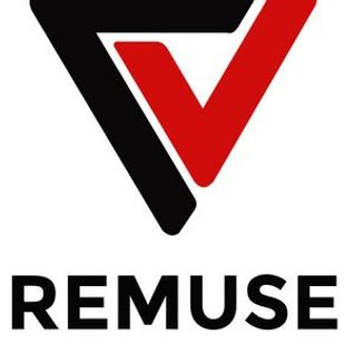 Remuse - Remuse Radio #008