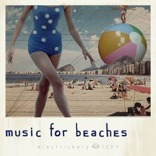 Music For Beaches
