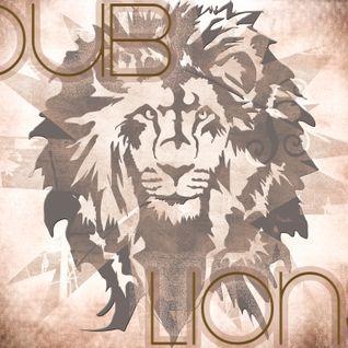 Dub Lions Live Mix