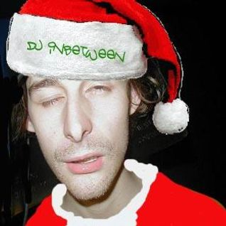 DJ Inbetween - Christmas 2005 (2015 Reissue) (2015)