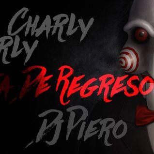 Dj Piero - Charly