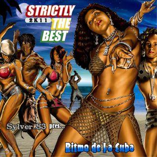 V.A. - Sylver_83 pres. Ritmo de la Cuba 2k11