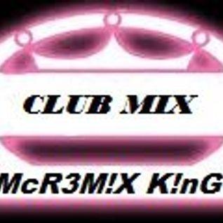 Fly McReMiX KInG CluB MuSIC BoX