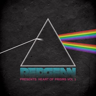Heart of Prisms :: Vol 1