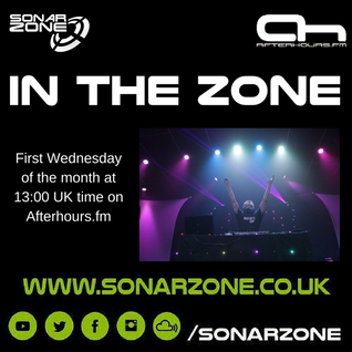 In the Zone - Episode 007