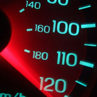 Accelerating!! From 100 to 130 bpm aNotherdj Mix Nota