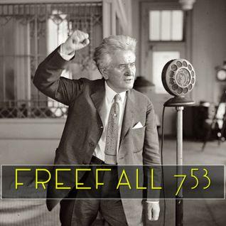 FreeFall 753