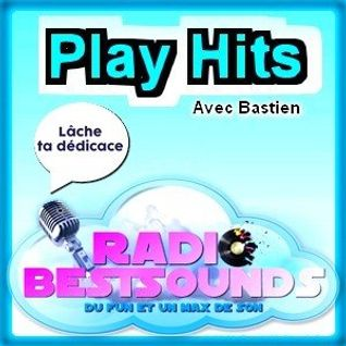 play-hits-émission-du-24/09/2014