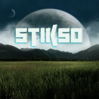 Dj Stikso - house mix 1