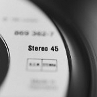 Stereo45